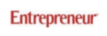 press_entrepreneur