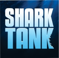 press_shark