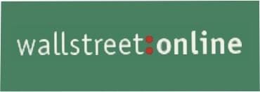 press_wallstreet