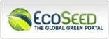 ecoseed
