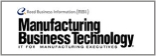 manufacturing-business-tech