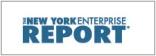 ny-enterprise-report