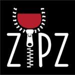 Product design firm_zipzwine_Nisha Sawhney