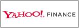 yahoo-finance-09