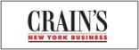 crain_s_new_york