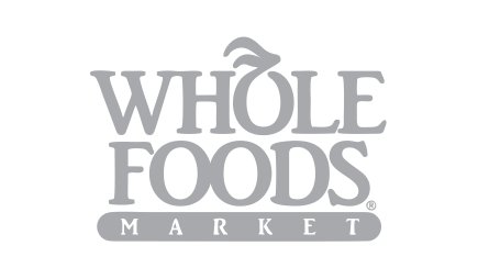 whole-foods-min