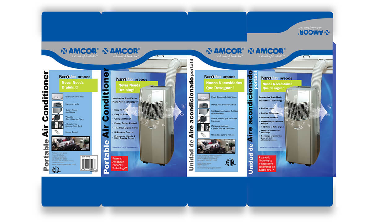 AMCOR_AC_Design_Ideas_Innovation_New_Product_Development_Design_Engineering_Medical_Device_Product_Design_Firms_NYC_Packaging_design-1
