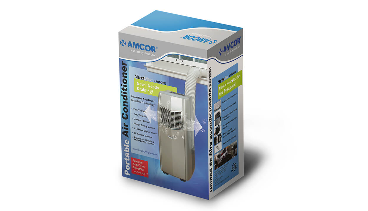 AMCOR_AC_Design_Ideas_Innovation_New_Product_Development_Design_Engineering_Medical_Device_Product_Design_Firms_NYC_Packaging_design-2