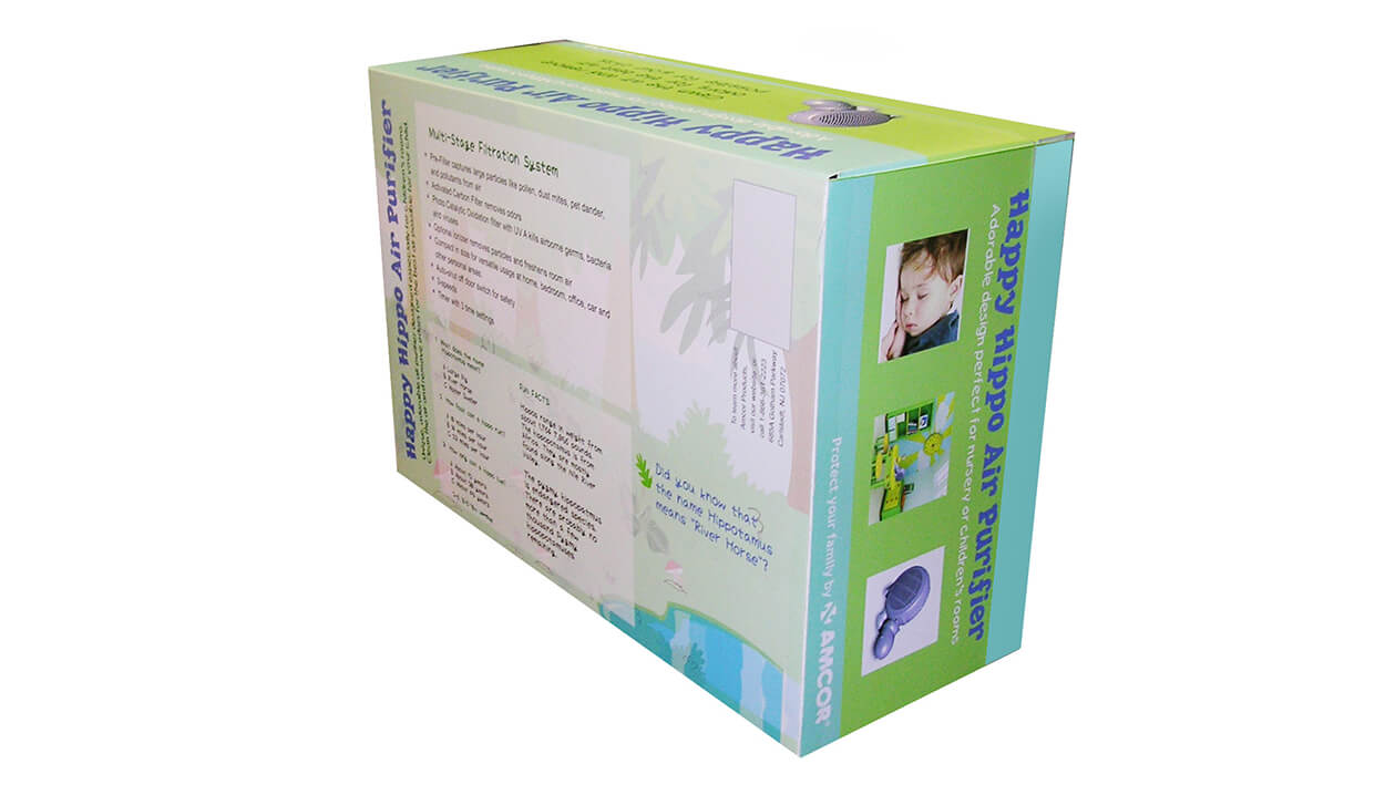 AMCOR_AP_Design_Ideas_Innovation_New_Product_Development_Design_Engineering_Medical_Device_Product_Design_Firms_NYC_Packaging_DESIGN-6