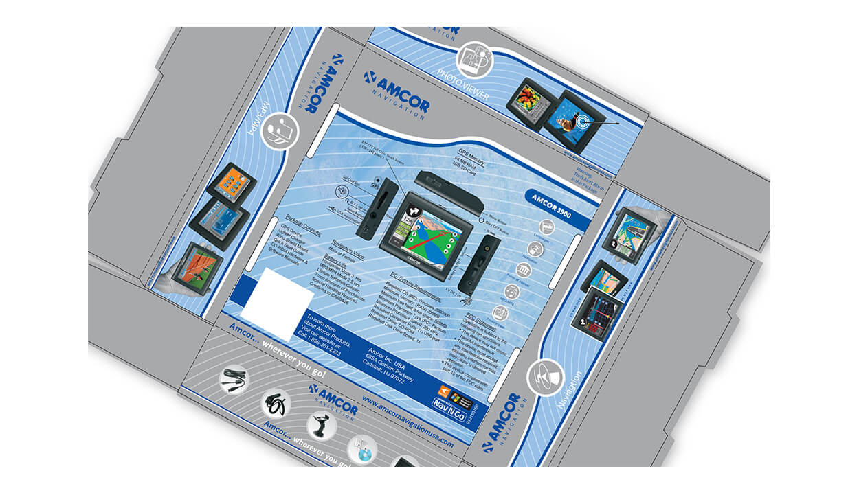 AMCOR_GPS_Design_Ideas_Innovation_New_Product_Development_Design_Engineering_Medical_Device_Product_Design_Firms_NYC_Packaging_design-3