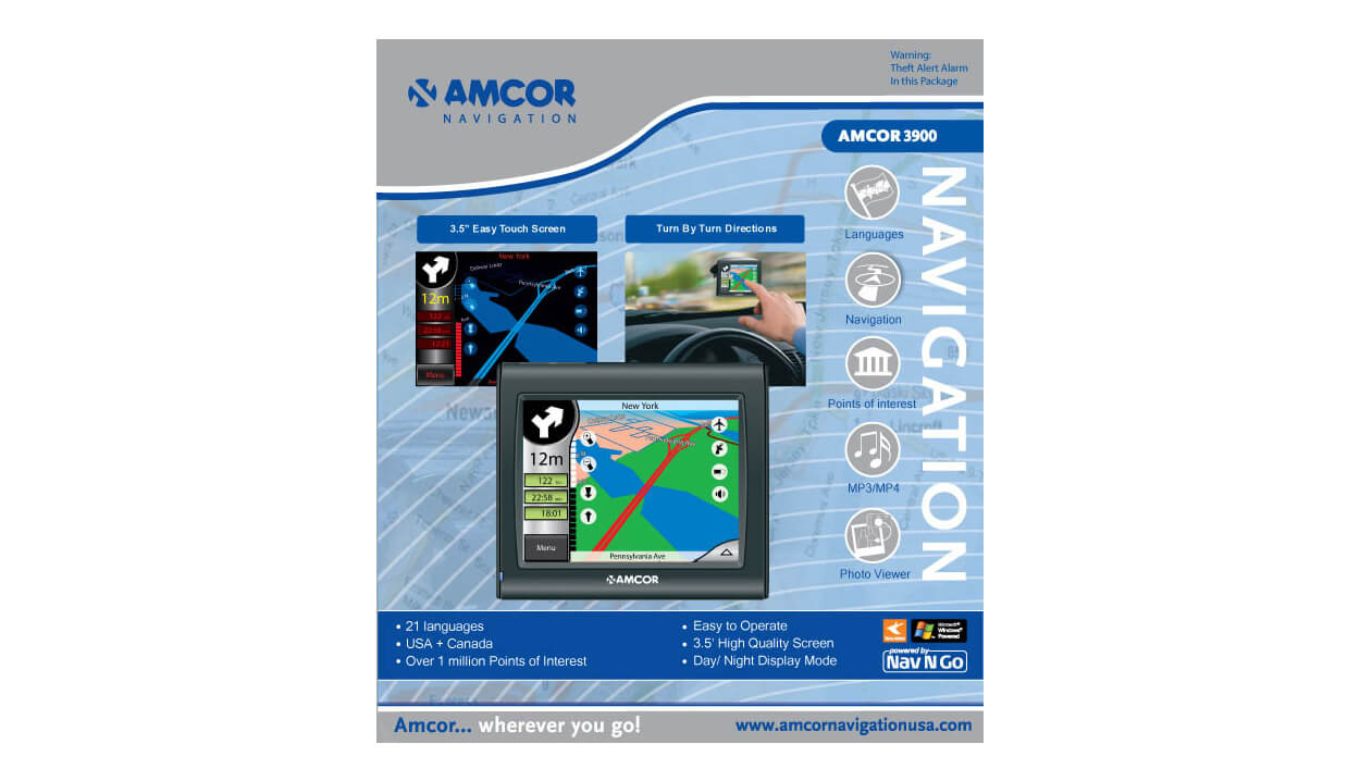 AMCOR_GPS_Design_Ideas_Innovation_New_Product_Development_Design_Engineering_Medical_Device_Product_Design_Firms_NYC_Packaging_design-4