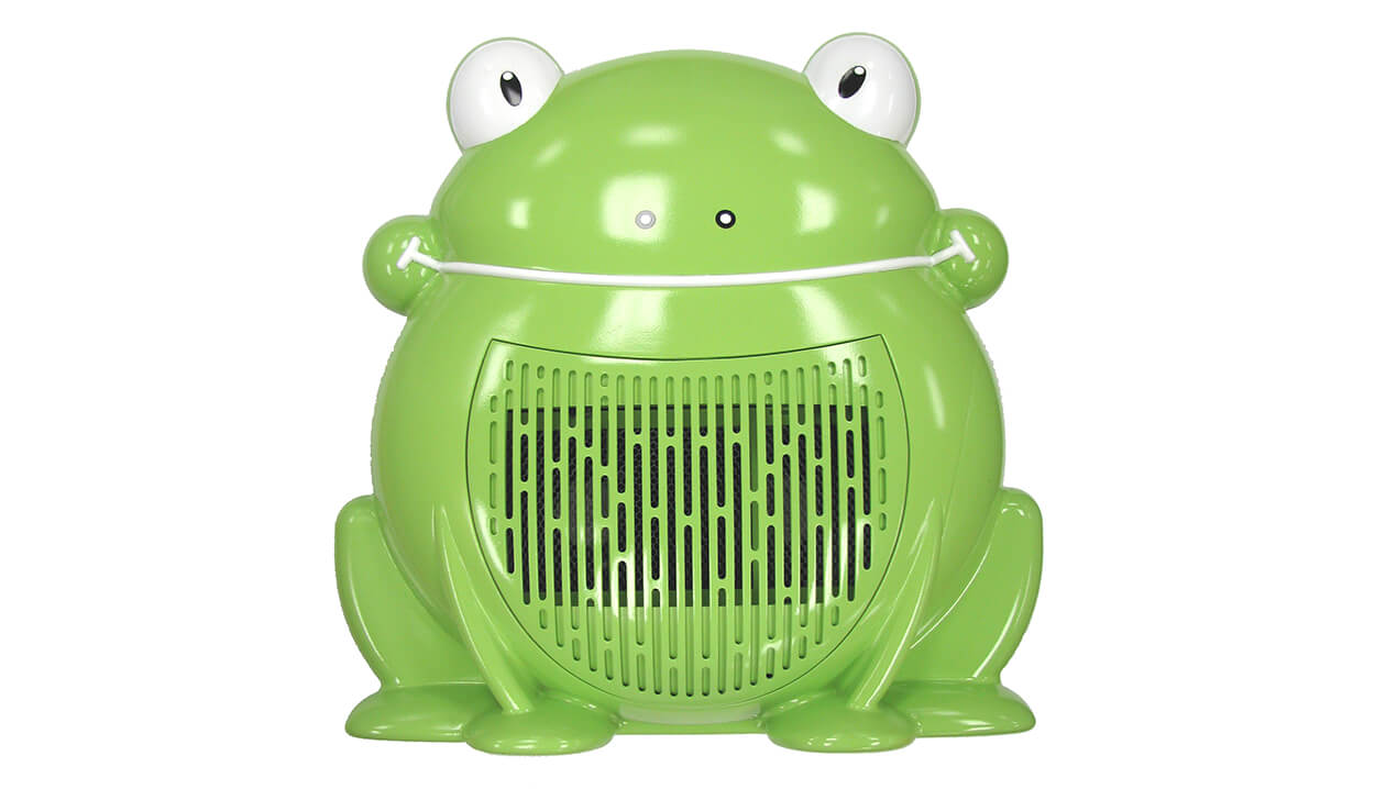 Amcor_Frog_Air_purifier_Nisha_Sawhney_SnS_Design_Product_Design_Firm_Industrial_design_company_Design_Ideas_Innovation_New_Product_Development_Engineering(1)