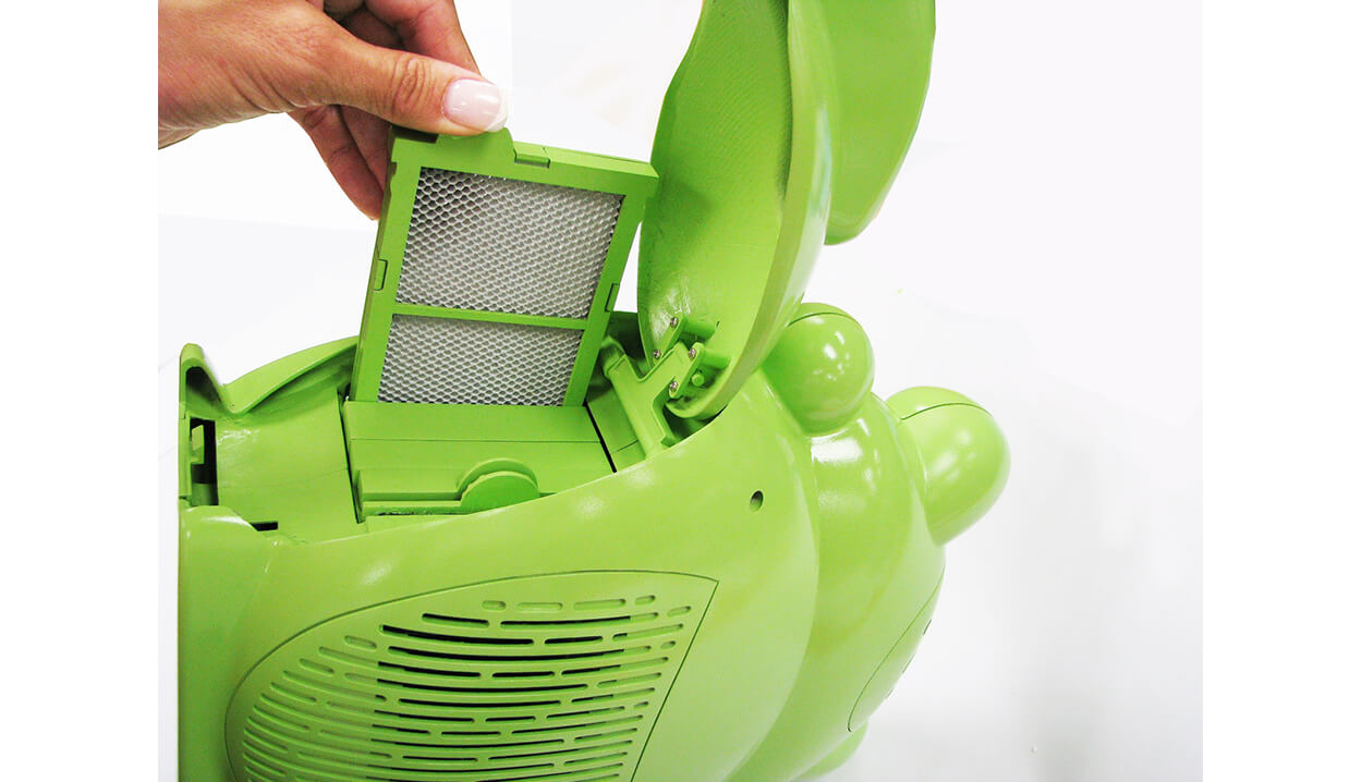 Amcor_Frog_Air_purifier_Nisha_Sawhney_SnS_Design_Product_Design_Firm_Industrial_design_company_Design_Ideas_Innovation_New_Product_Development_Engineering(4)