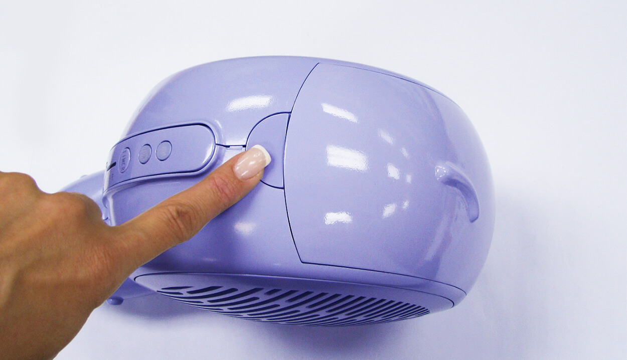 Amcor_Hippo_Air_purifier_Nisha_Sawhney_SnS_Design_Product_Design_Firm_Industrial_design_company_Design_Ideas_Innovation_New_Product_Development_Engineering-3