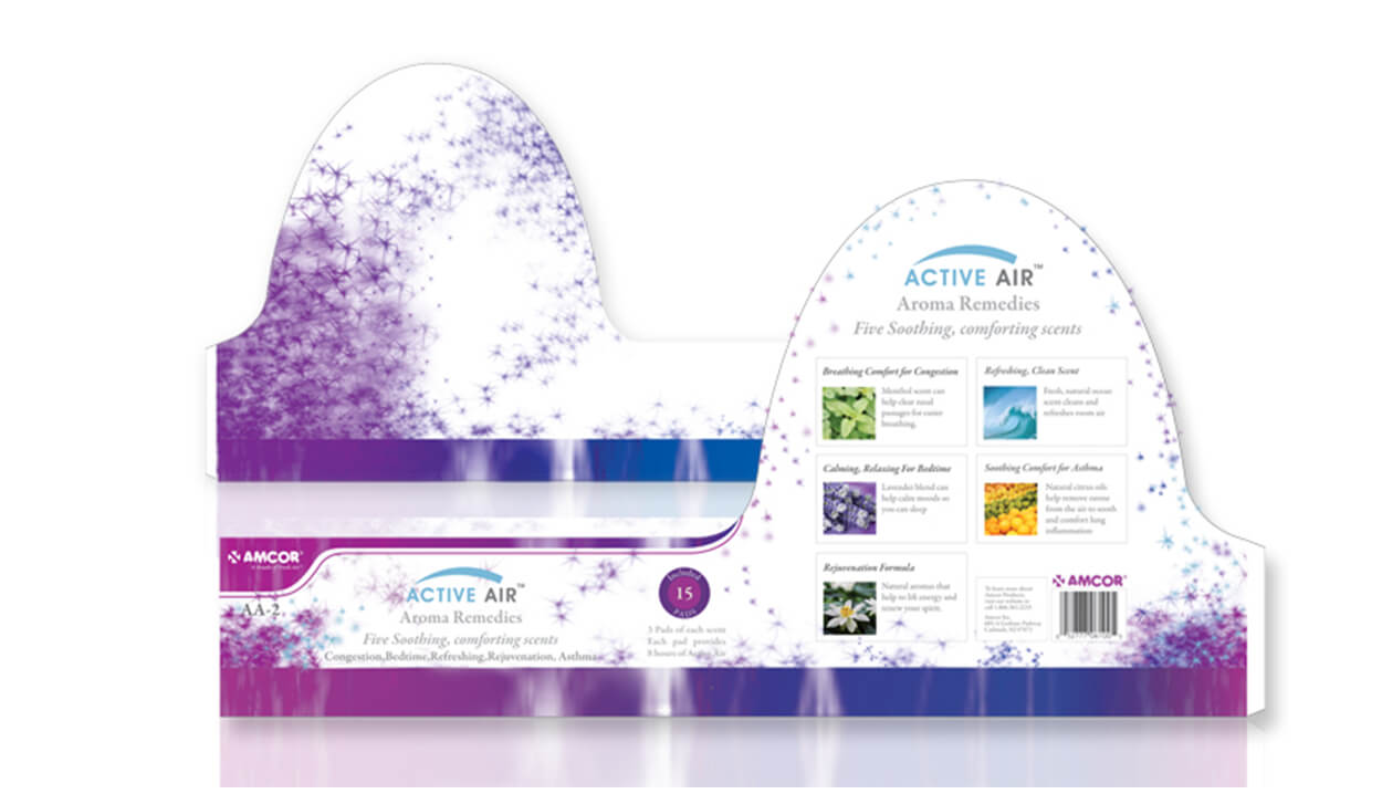 Amcor_SNS_Design_Nisha_Sawhney_Ideas_Innovation_New_Product_Development_Product_Design_Firms_NYC_Packaging_Graphic_design-1