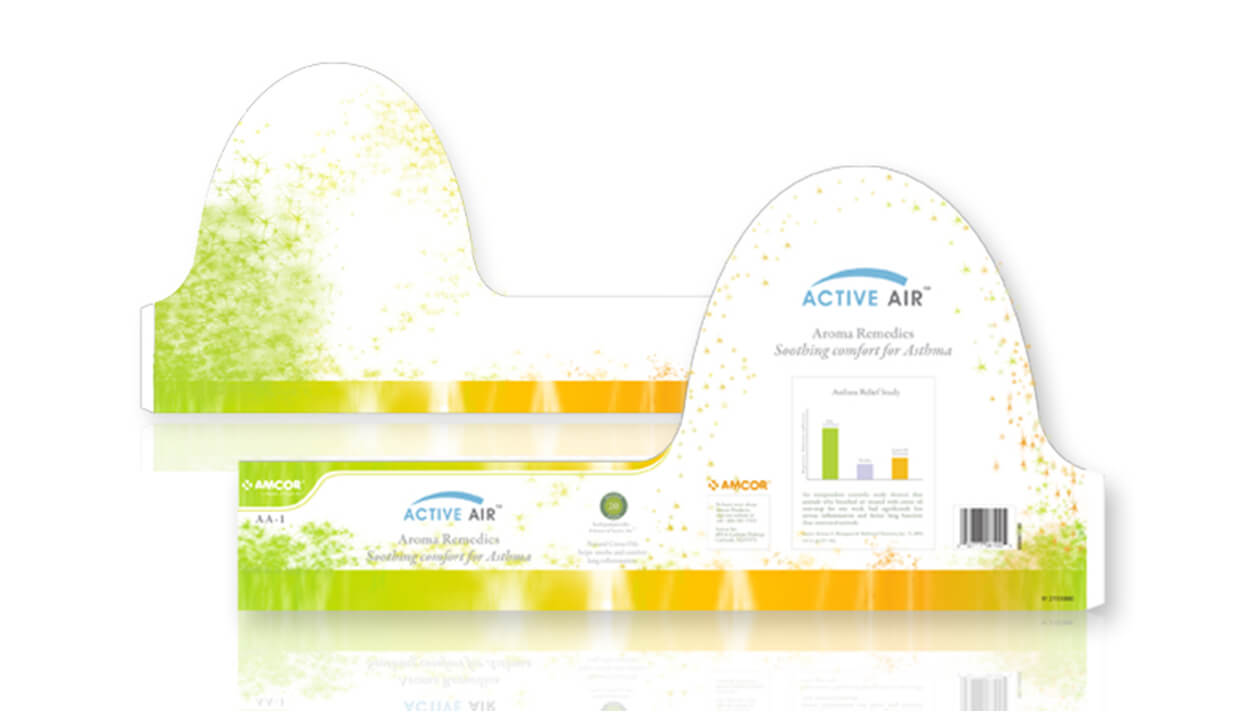 Amcor_SNS_Design_Nisha_Sawhney_Ideas_Innovation_New_Product_Development_Product_Design_Firms_NYC_Packaging_Graphic_design-2