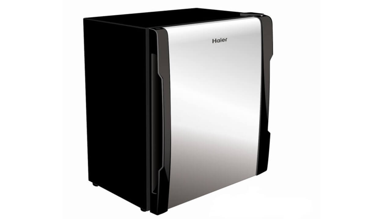 Haier_Nucool_compact_refrigerator_Nisha_Sawhney_SnS_Design_Product_Design_Firm_Industrial_design_company_Design_Ideas_Innovation_New_Product(1)