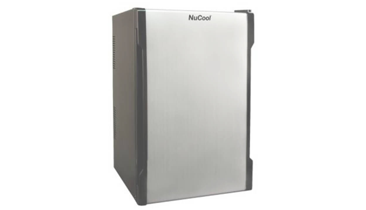 Haier_Nucool_compact_refrigerator_Nisha_Sawhney_SnS_Design_Product_Design_Firm_Industrial_design_company_Design_Ideas_Innovation_New_Product_De(5)