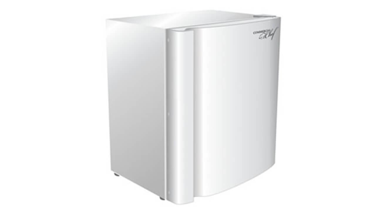 Haier_Nucool_compact_refrigerator_Nisha_Sawhney_SnS_Design_Product_Design_Firm_Industrial_design_company_Design_Ideas_Innovation_New_Product_De(7)