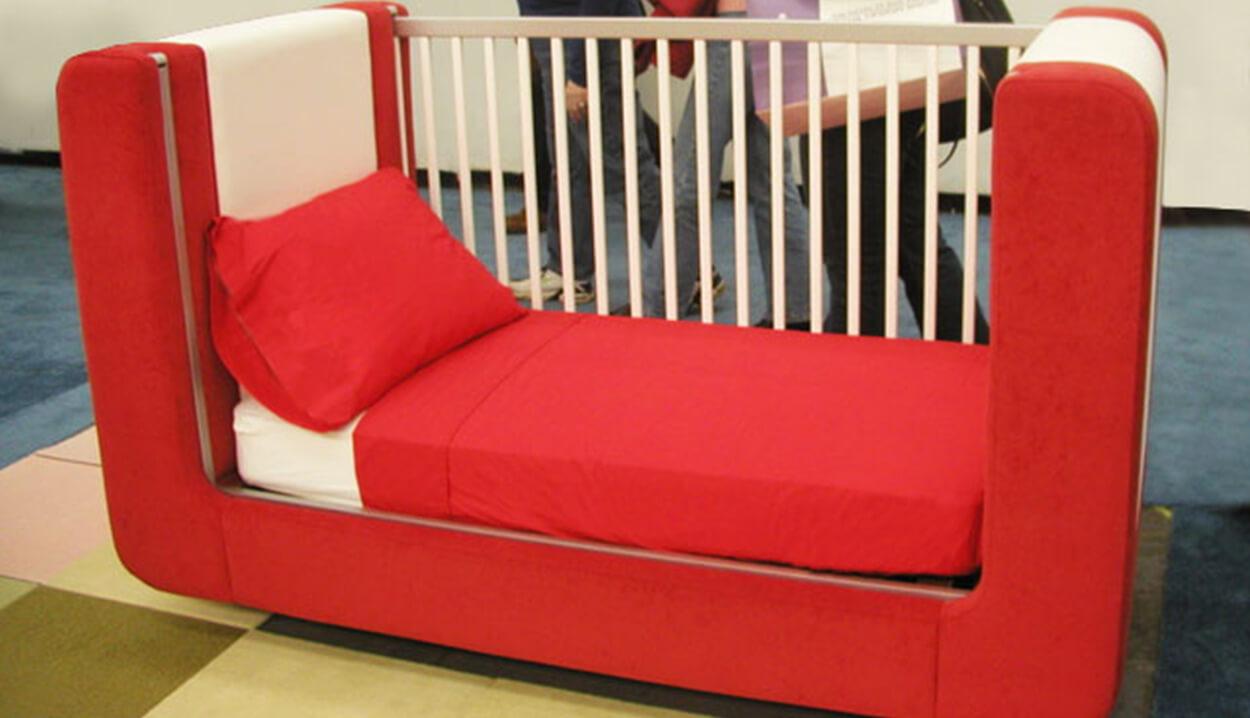 Migule_Cassandra_Baby_Crib_Nisha_Sawhney_SnS_Design_Product_Design_Firm_Industrial_design_company_Design_Ideas_Innovation_manufacturing-2
