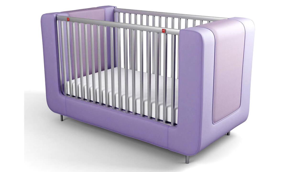 Migule_Cassandra_Baby_Crib_Nisha_Sawhney_SnS_Design_Product_Design_Firm_Industrial_design_company_Design_Ideas_Innovation_manufacturing-3