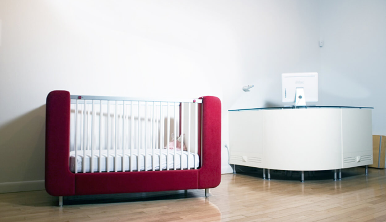 Migule_Cassandra_Baby_Crib_Nisha_Sawhney_SnS_Design_Product_Design_Firm_Industrial_design_company_Design_Ideas_Innovation_manufacturing-4