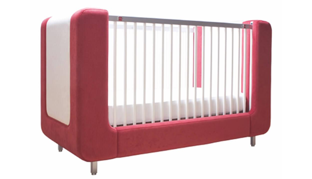 Migule_Cassandra_Baby_Crib_Nisha_Sawhney_SnS_Design_Product_Design_Firm_Industrial_design_company_Design_Ideas_Innovation_manufacturing-7