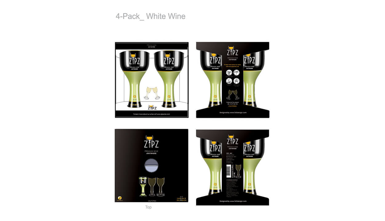 ZIPZ_WINE_SNS_Design_Nisha_Sawhney_Ideas_Innovation_New_Product_Development_Design_Engineering_Medical_Device_Product_Design_Firms_NYC_Packaging_design-2