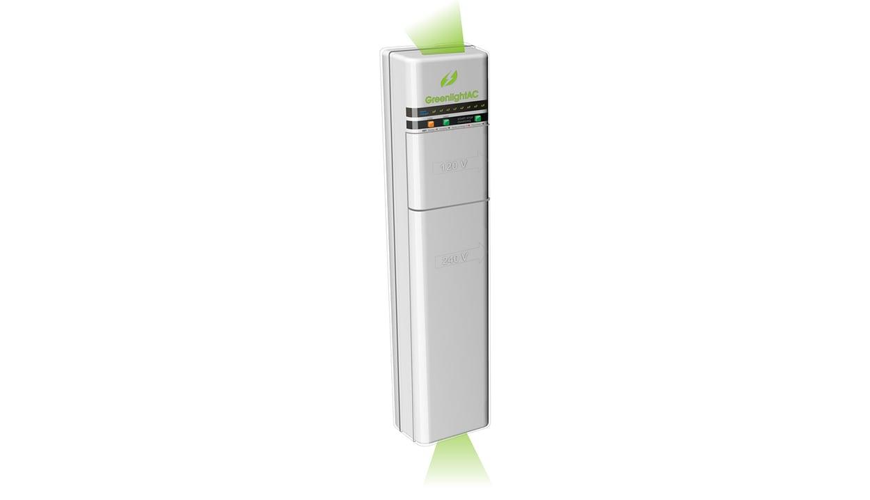 greenlightac-slider-1-min
