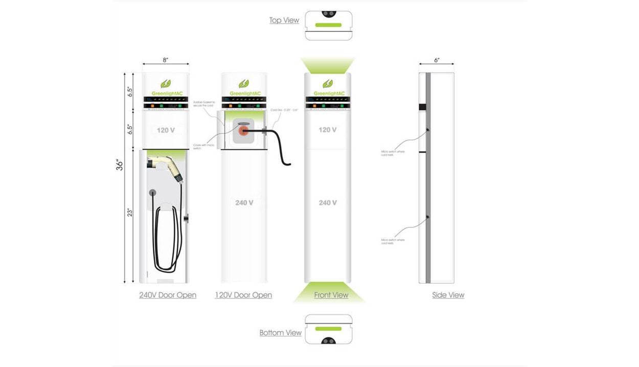 greenlightac-slider-2-min