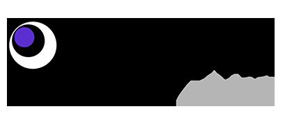 hybrid-one_logo